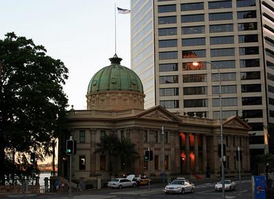 Brisbane 015.jpg