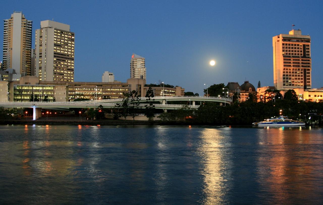 Brisbane 219.jpg
