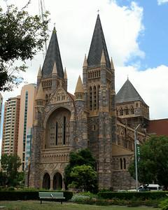 Brisbane 172.jpg