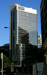 Brisbane 130.jpg