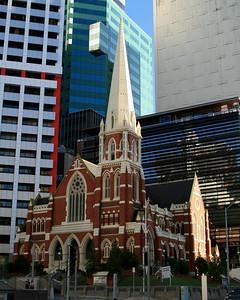 Brisbane 106.jpg