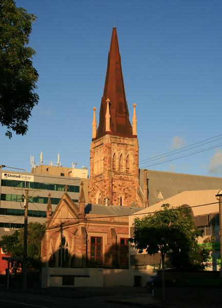 Brisbane 014.jpg