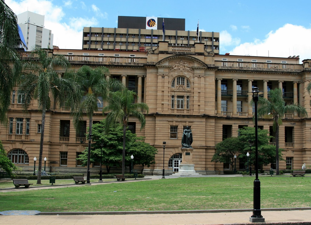 Brisbane 182.jpg