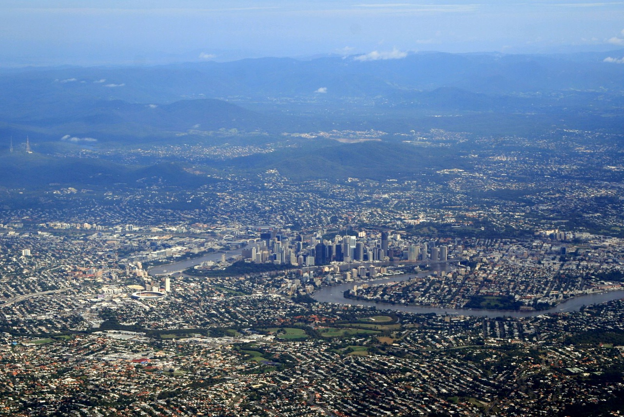 Brisbane 4 004.jpg