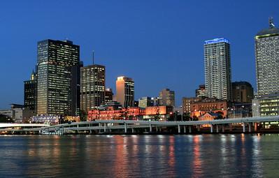 Brisbane 220.jpg