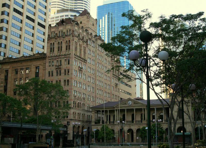 Brisbane 087.jpg