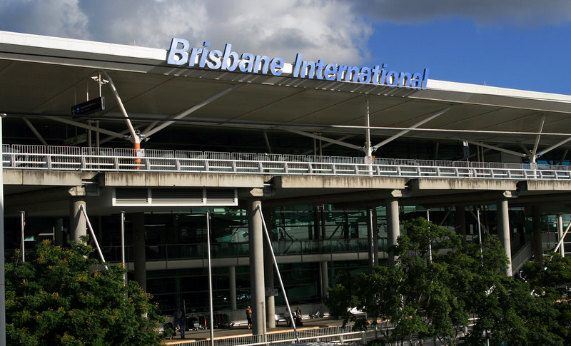 Brisbane 011.jpg