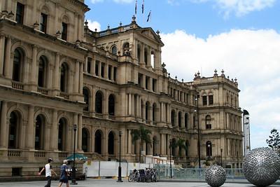 Brisbane 177.jpg