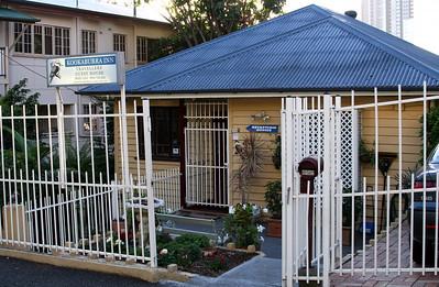 Brisbane 057.jpg