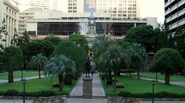 Brisbane 082.jpg