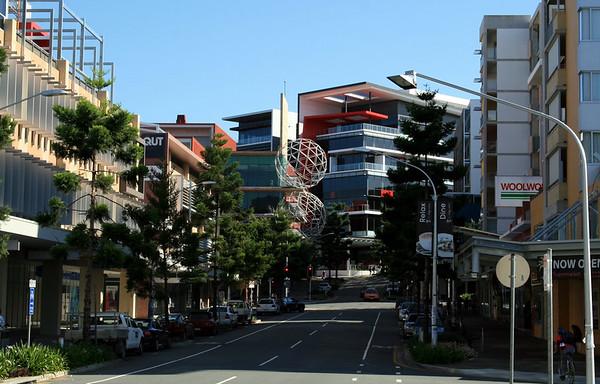 Brisbane 211.jpg