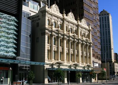 Brisbane 158.jpg
