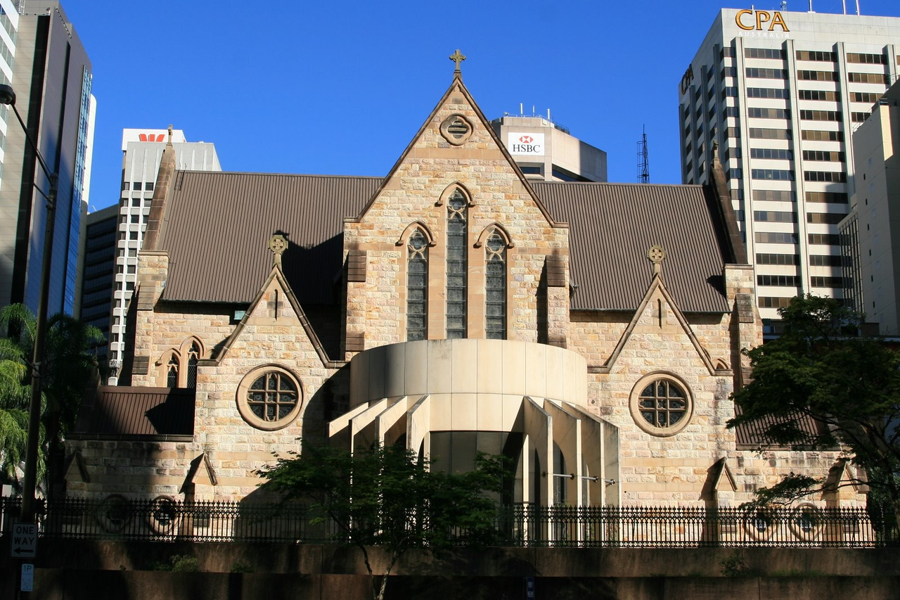 Brisbane 151.jpg