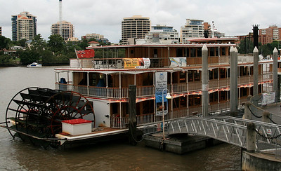 Brisbane 3 005.jpg