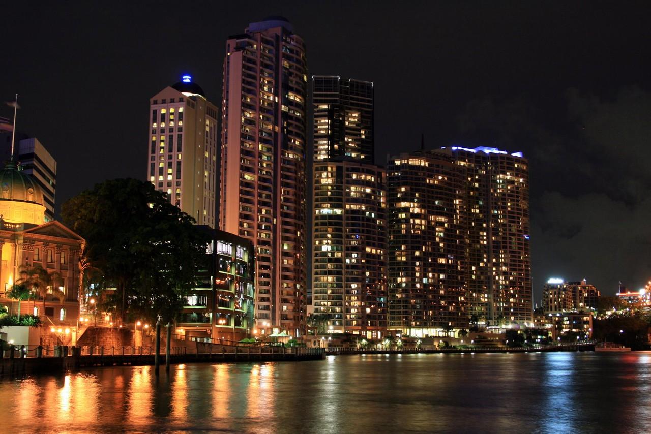 Brisbane 3 029.jpg