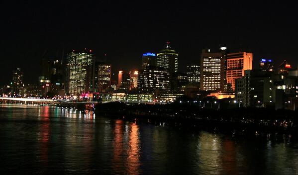 Brisbane 221.jpg