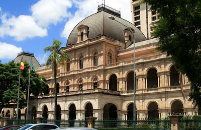 Brisbane 187.jpg