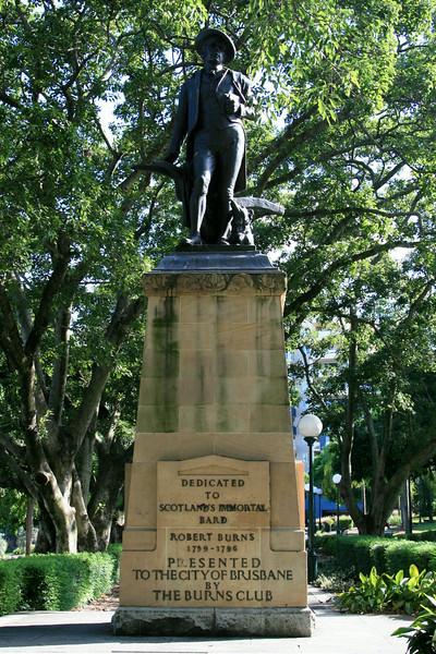 Brisbane 166.jpg