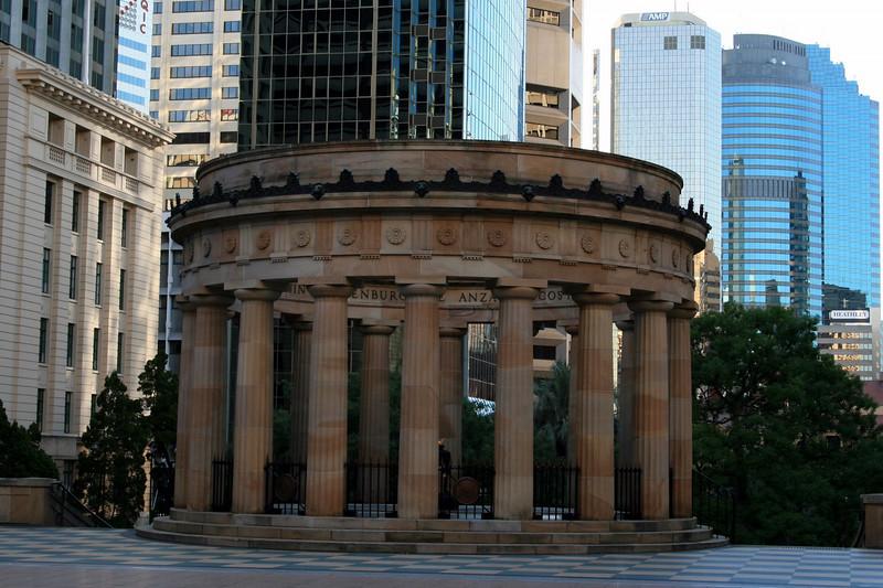 Brisbane 133.jpg