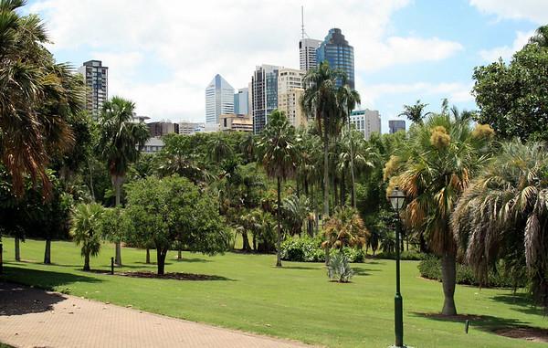 Brisbane 207.jpg