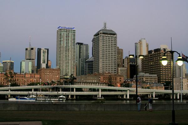 Brisbane 215.jpg