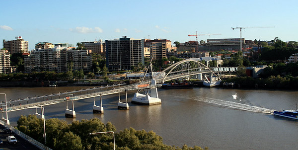 Brisbane 209.jpg