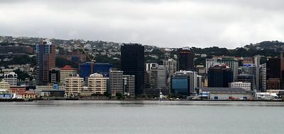 Brisbane 4 038.jpg