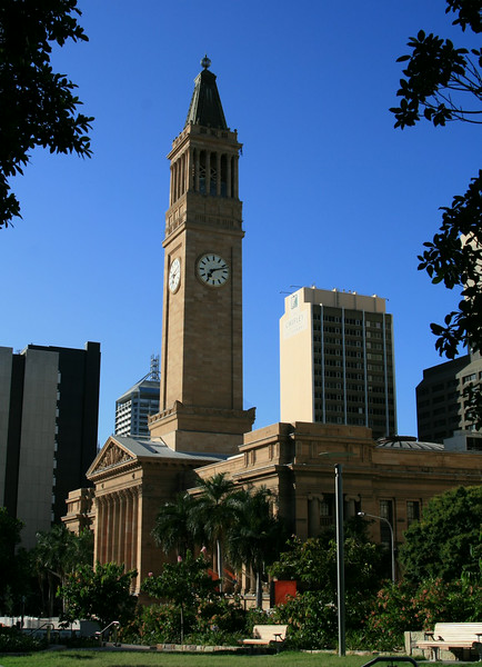 Brisbane 122.jpg