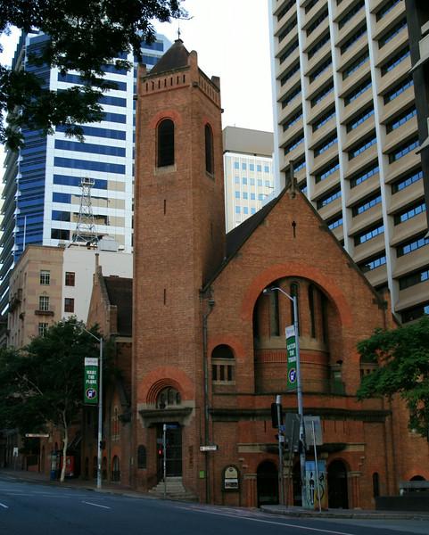 Brisbane 141.jpg