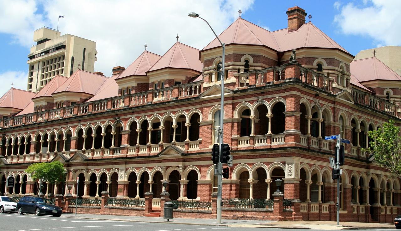 Brisbane 185.jpg