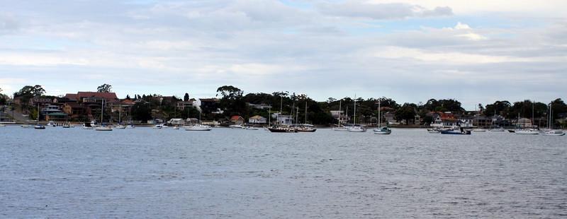 Sydney 014.jpg