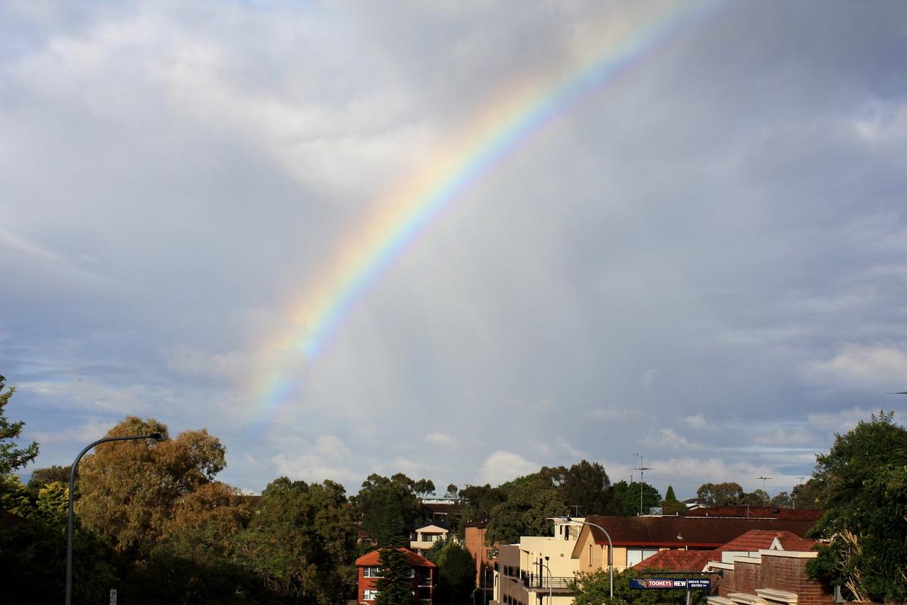Sydney - 3 055.jpg