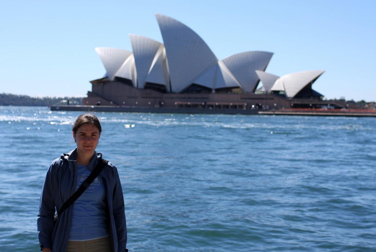 Sydney - 2 025.jpg