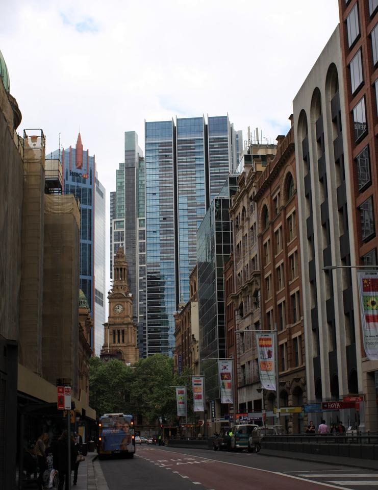 Sydney 020.jpg