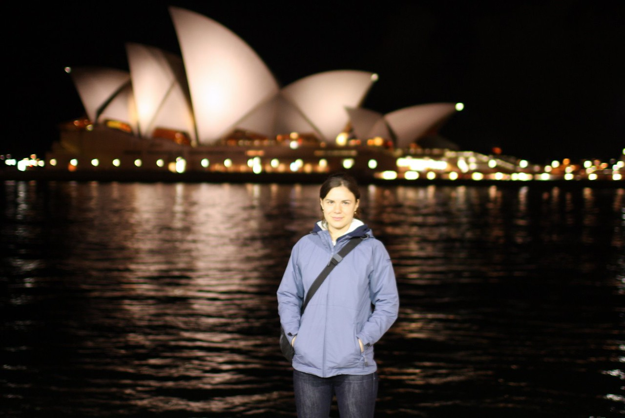 Sydney - 3 047.jpg