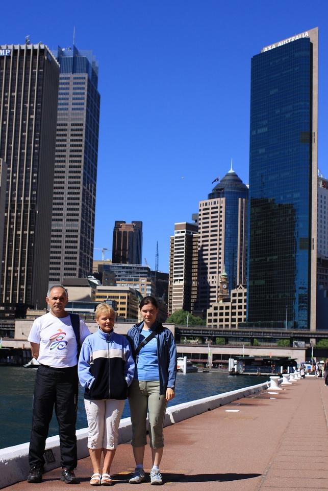 Sydney - 2 018.jpg