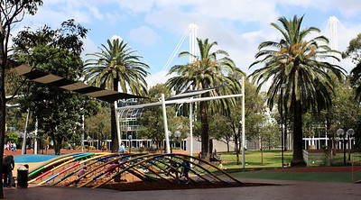 Sydney 029.jpg