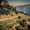 Delphi Hillside