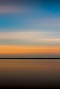 Sunset On The Go II