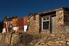 Ghost Town, Colorado.  November 2005