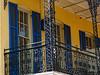 New Orleans, Louisiana.  May 2011