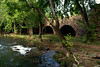 Aqueduct Park, 7/18/2010