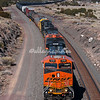 Freight Train, Arizona