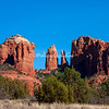 Cathedral Rock, Sedona