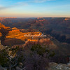 Yavapai, Grand Canyon