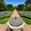 Filoli, California