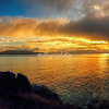 Angel Island, California