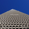 Trans America Building, San Francisco