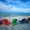 Sanibel chairs