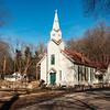 United Methodist Church, Elsah, Illinois